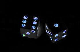 dice theory
